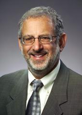 Martin Reisig